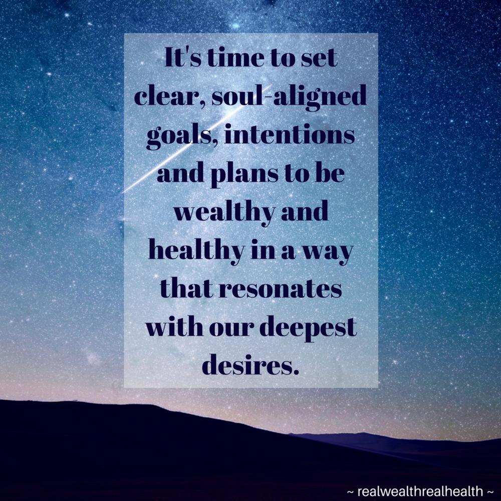 Soul aligned goals_rwrh.png