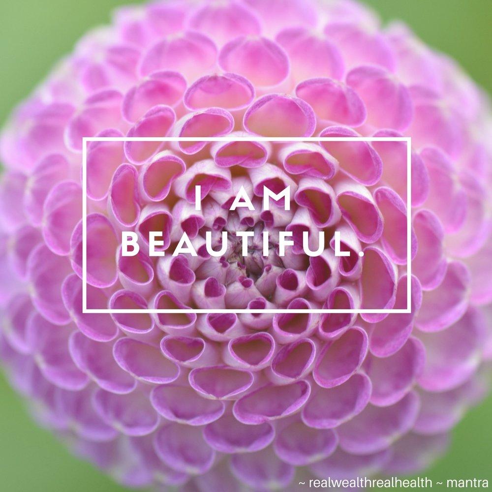 I AM BEAUTIFUL_rwrh.jpg