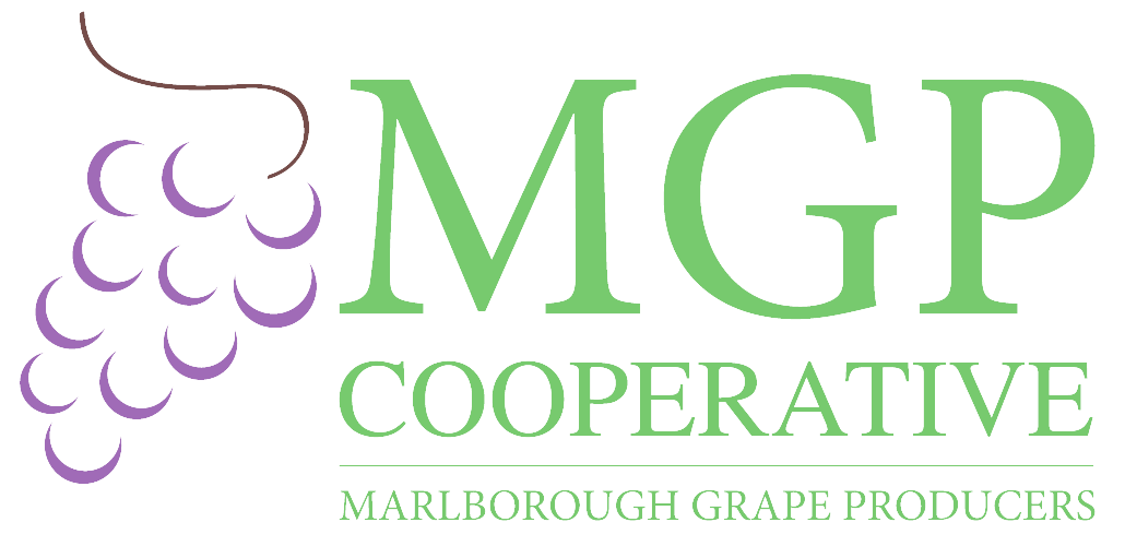 Marlborough Grape Producers