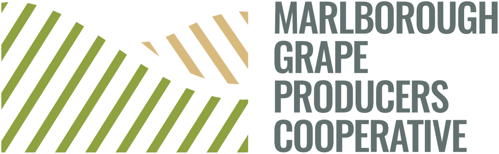 Marlborough Grape Producers Cooperative