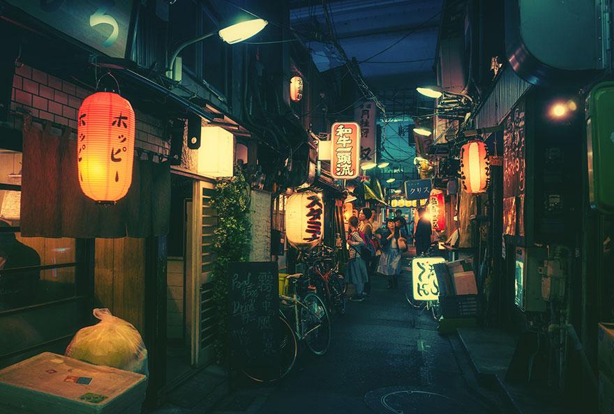 tokyo-streets-night-photography-masashi-wakui-25.jpg