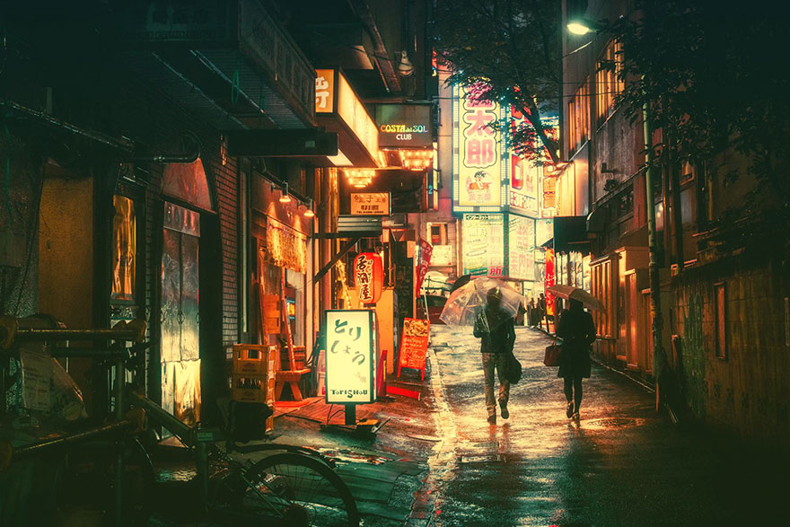 tokyo-streets-night-photography-masashi-wakui-7.jpg