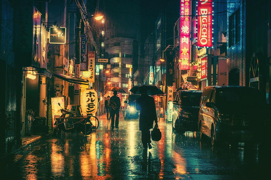 tokyo-streets-night-photography-masashi-wakui-29.jpg
