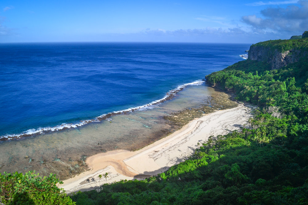 Tonga (83 of 114).jpg