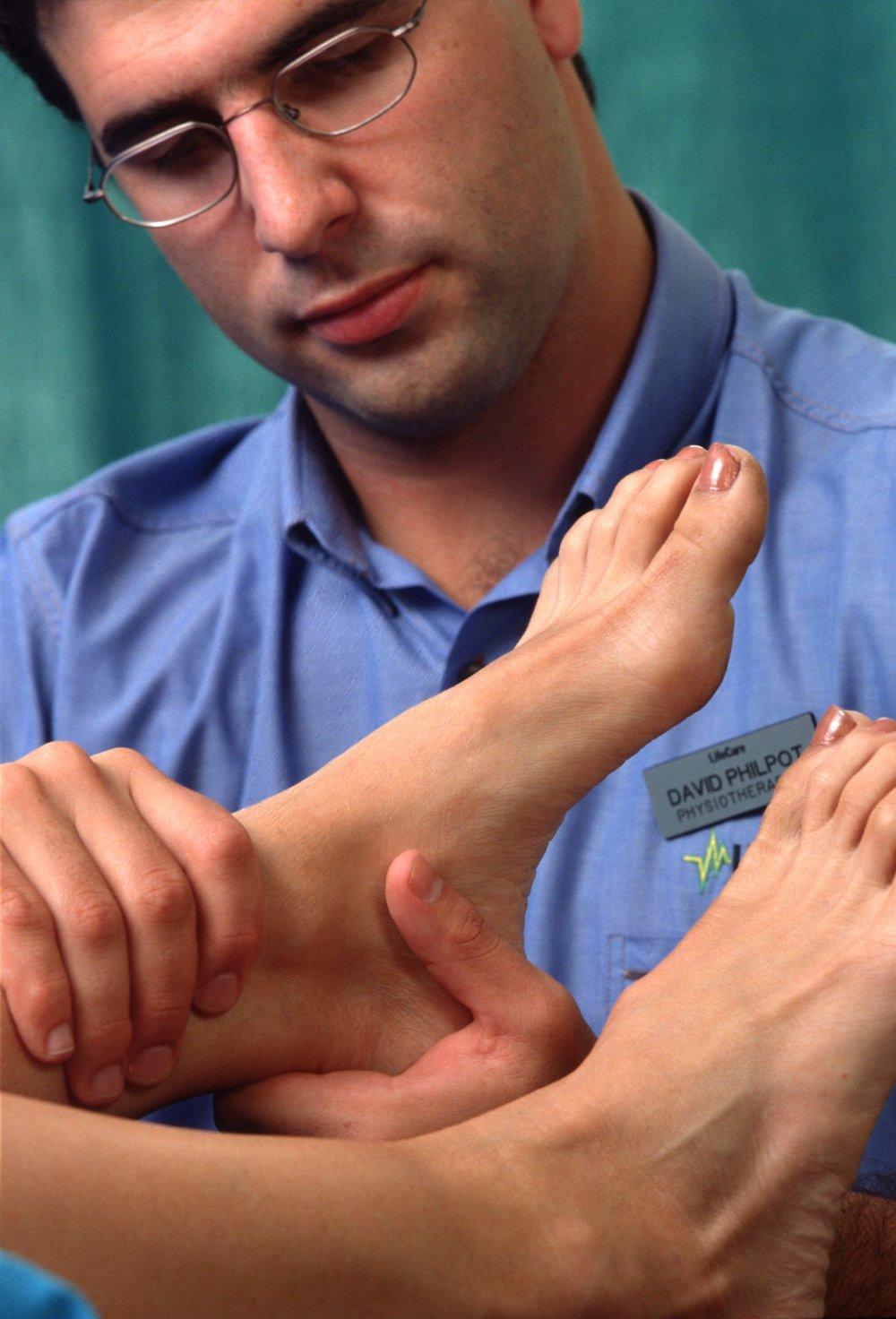 2. Exam a foot.jpg