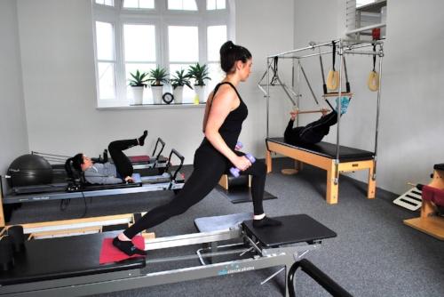 prahran Pilates.jpg