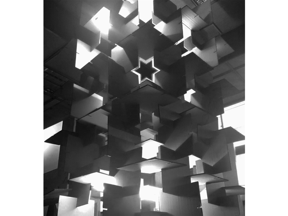 Cube2_8.png