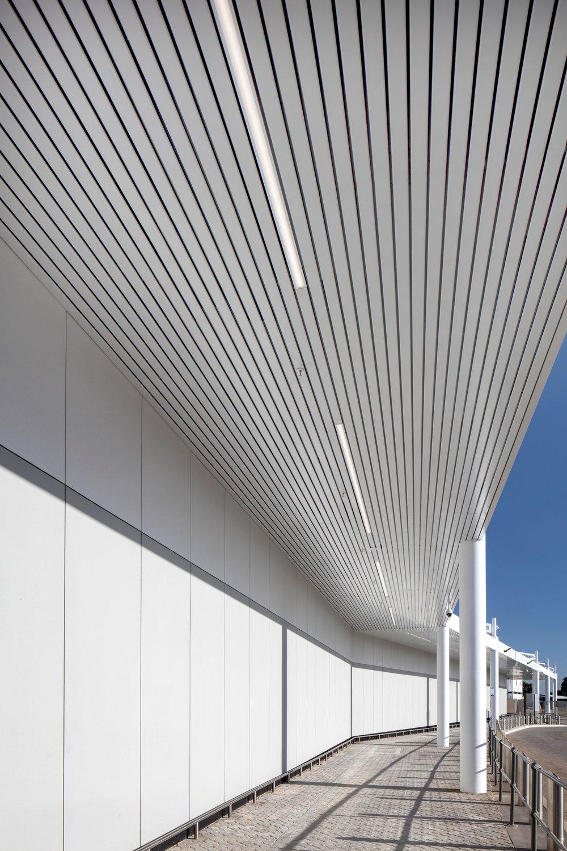 NG_PerthAirport-101.jpg