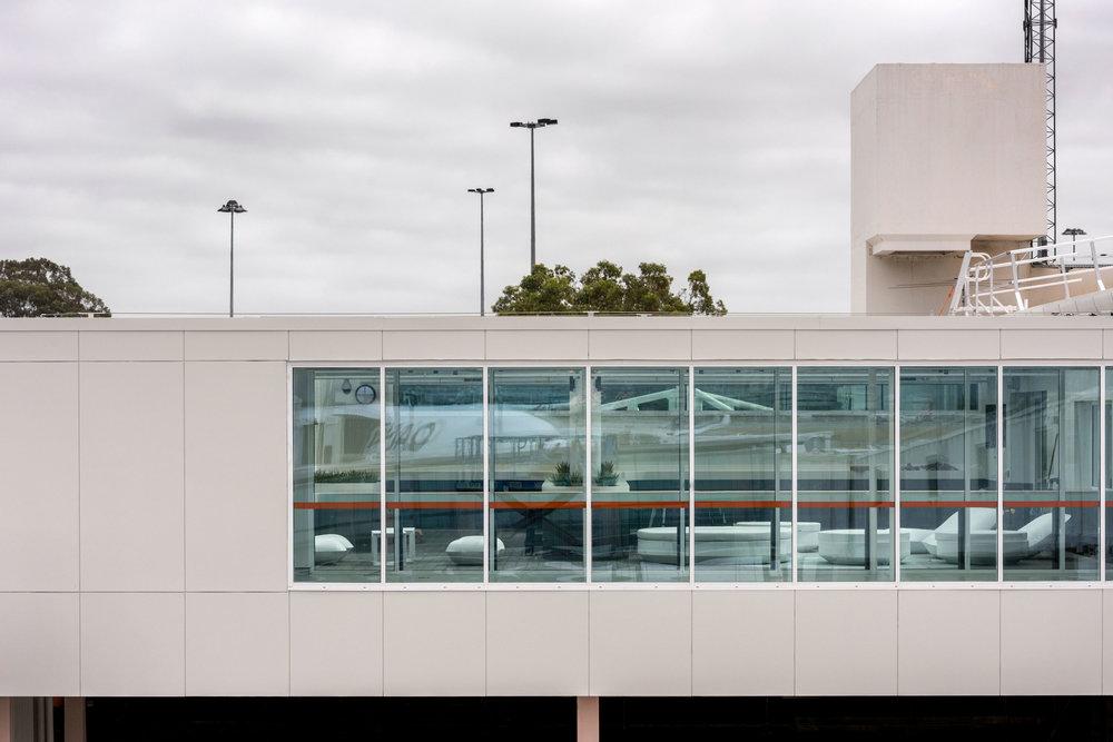 NG_PerthAirport-207.jpg