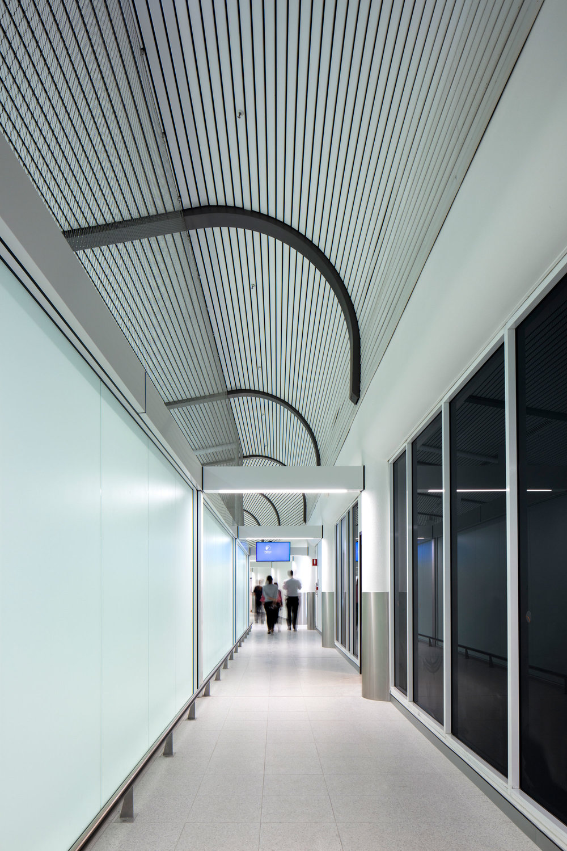 NG_PerthAirport-224.jpg