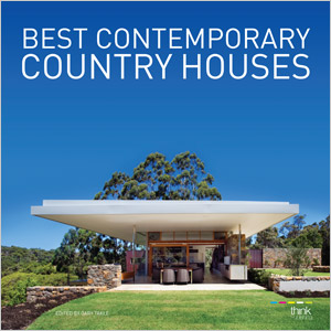Orrong - Best Country Houses Book Cover.jpg