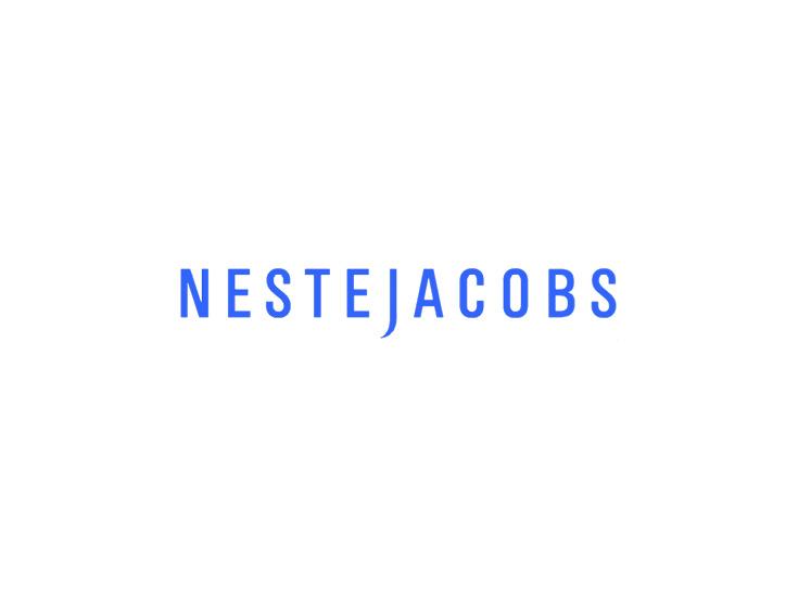 fbc_web_company-logos16.jpg