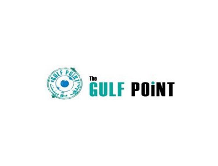 TheGulfPointlogo.jpg