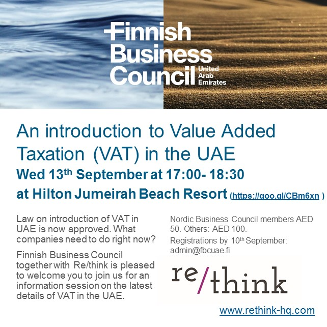 VAT presentation Sept 13 2017.jpg