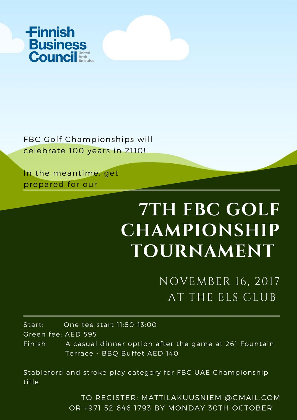 FBC Golf 2017 invite.jpg