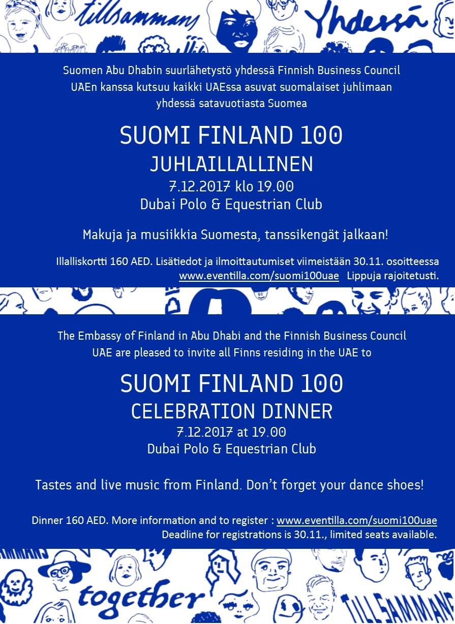 Suomi 100 UAE kutsu.jpg