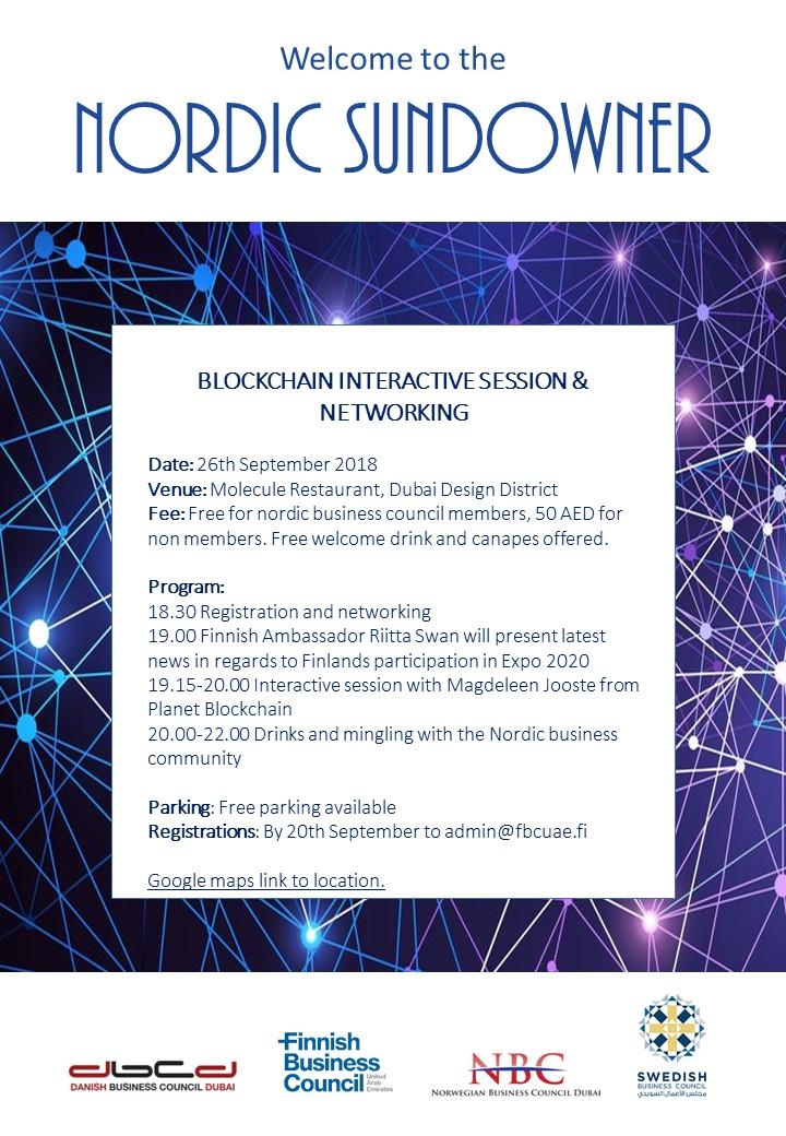 FBC Sundowner Invitation Sep 2018.jpg