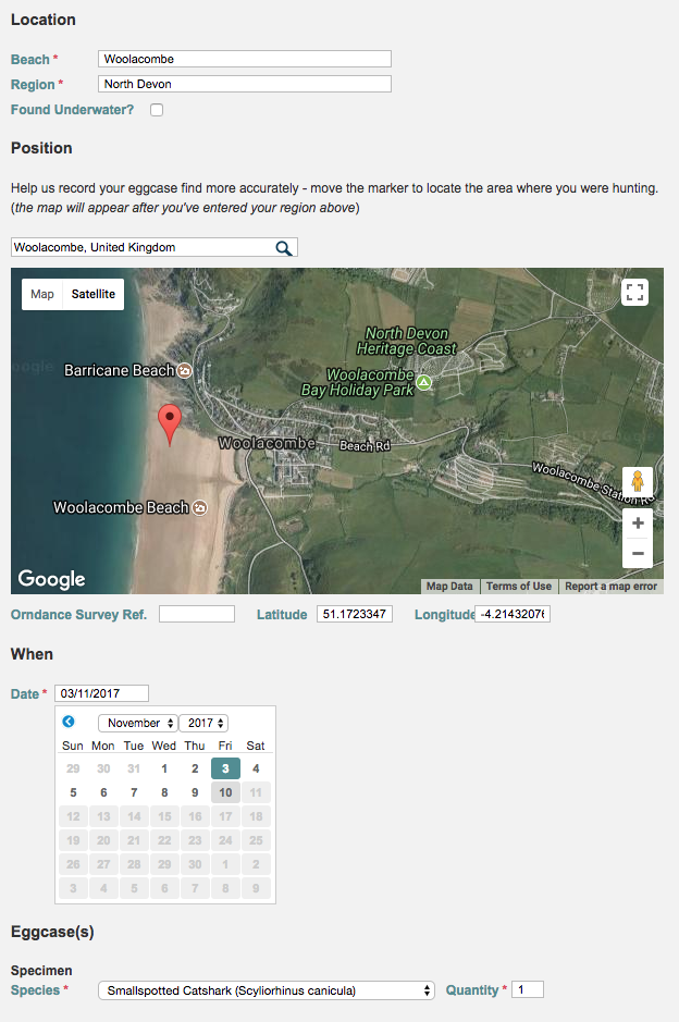 03woolacombe.png
