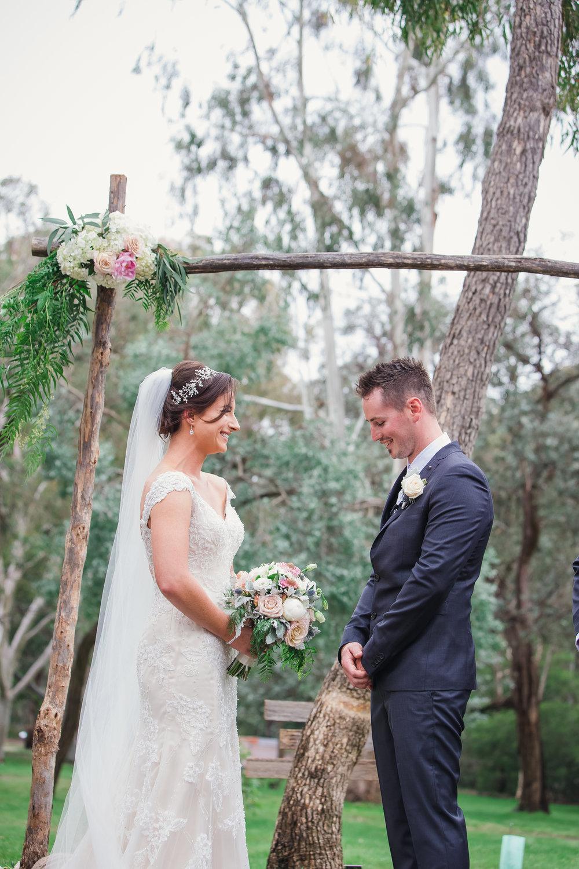Hannah&Lindsay_Wedding181117_0245.jpg