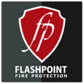 Flash Point Fire