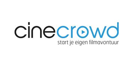 cinecrowd.jpg
