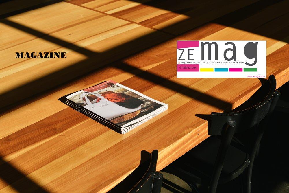 magazine ZEMAG36.jpg