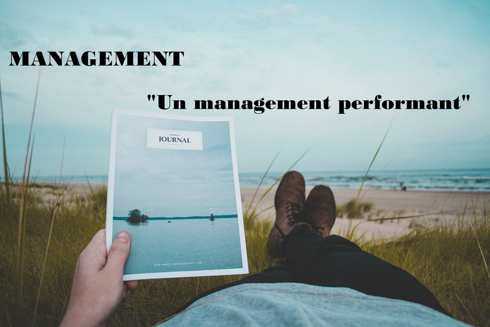 management mémoire.jpg