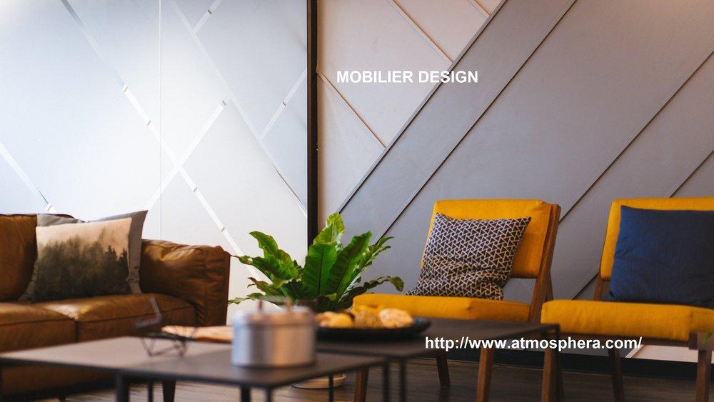 mobilier design.jpg