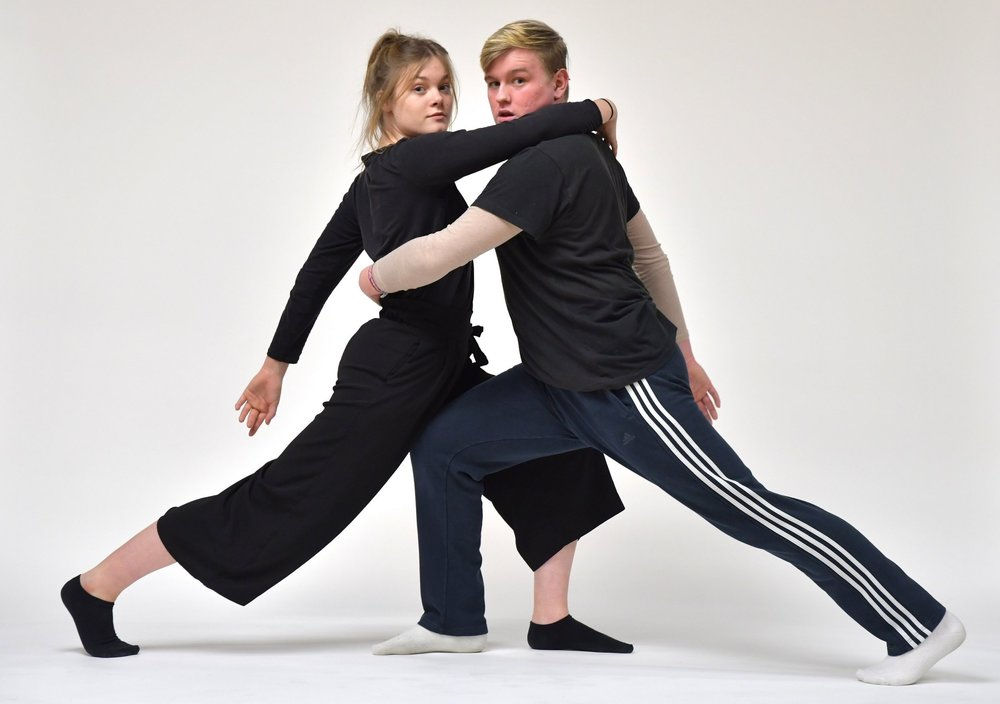 Hull+Dance+1.jpg