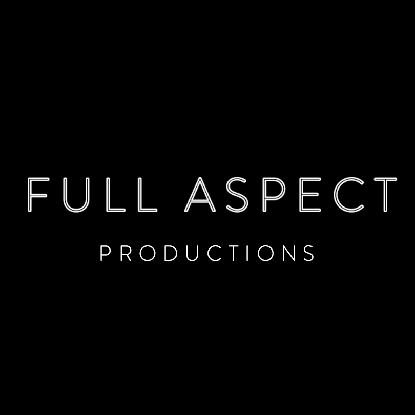 Full Aspect Production Company | Video and Photography Experts | Cheltenham | Bristol