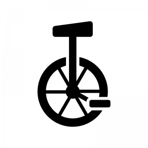 TSI Unicycling