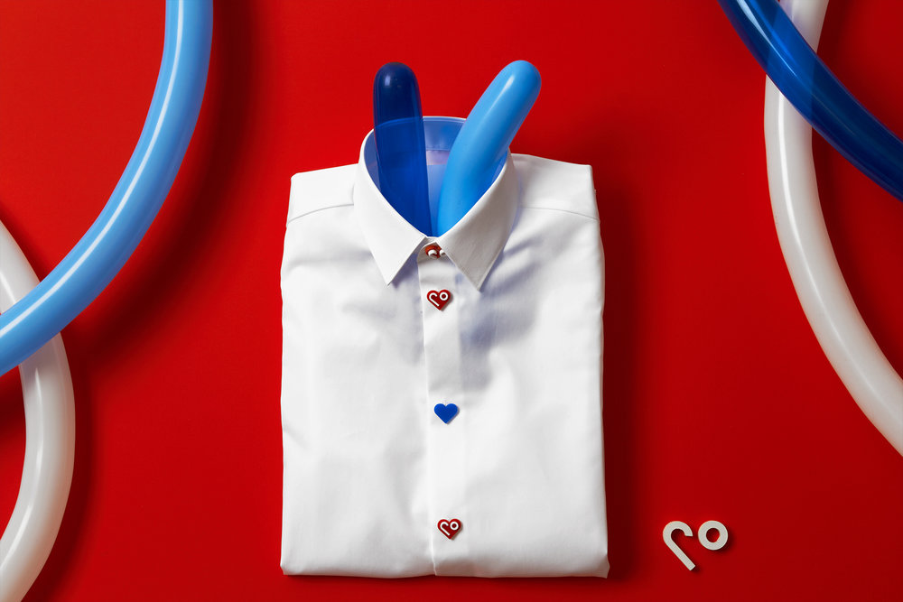 love-korea-web-shirt.jpg