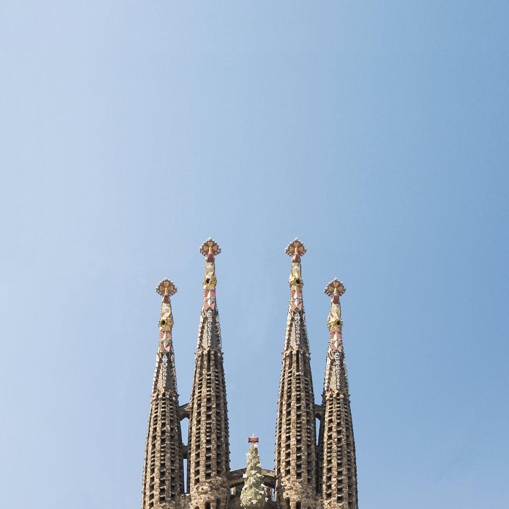 Raul_Cabrera_Monuments_1.jpg
