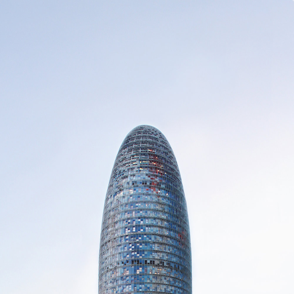 Raul_Cabrera_Monuments_6.jpg