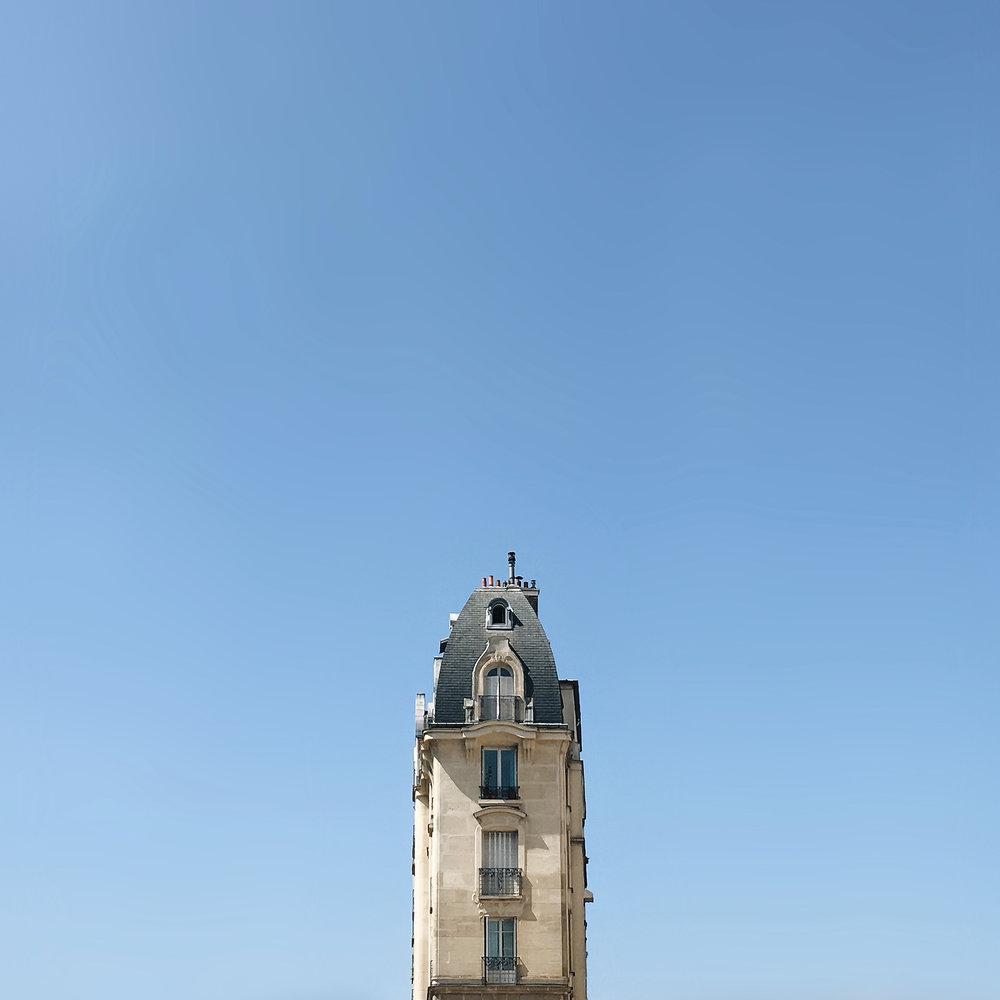 Raul_Cabrera_Monuments_12.jpg