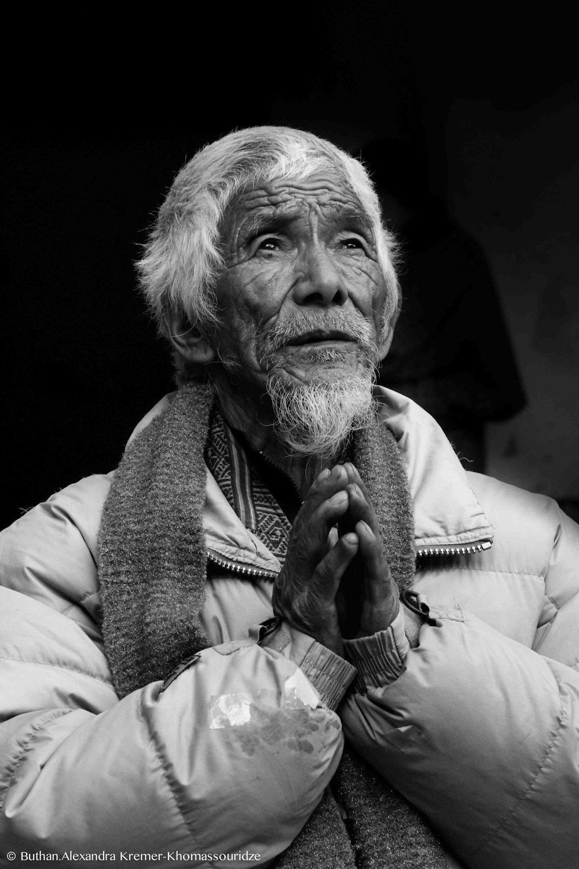 Kremer Buthan 4.jpg