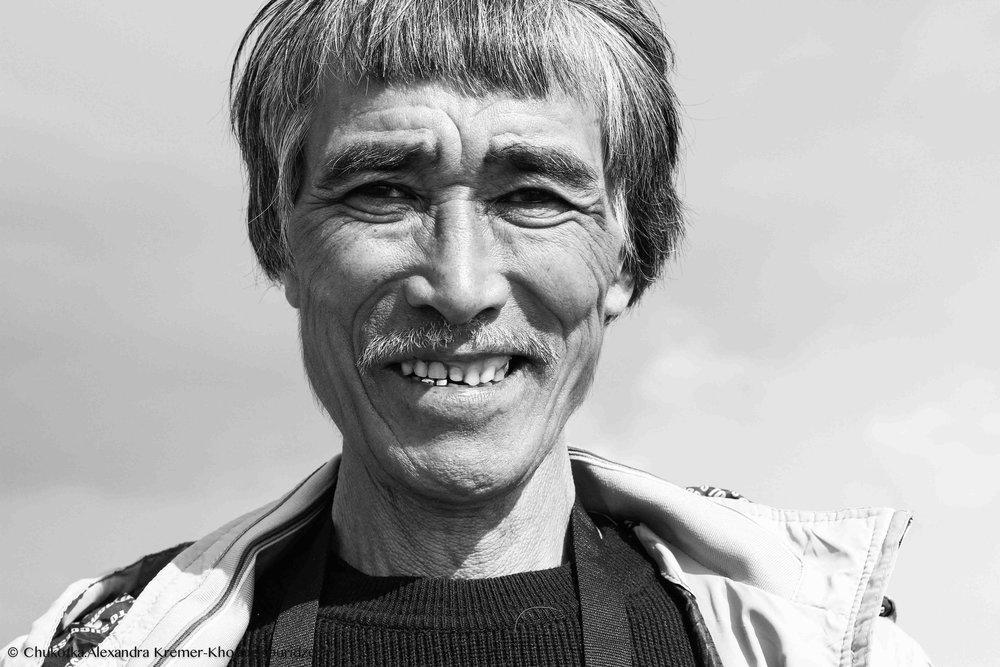 kremer.Chukotka11.jpg