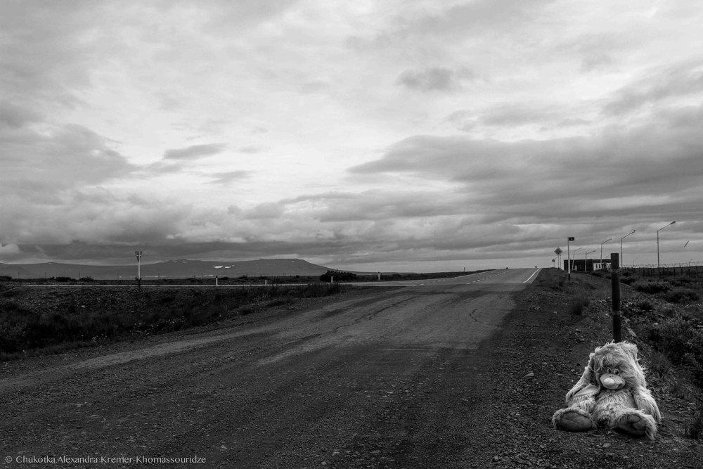 Kremer.Chukotka 7.jpg