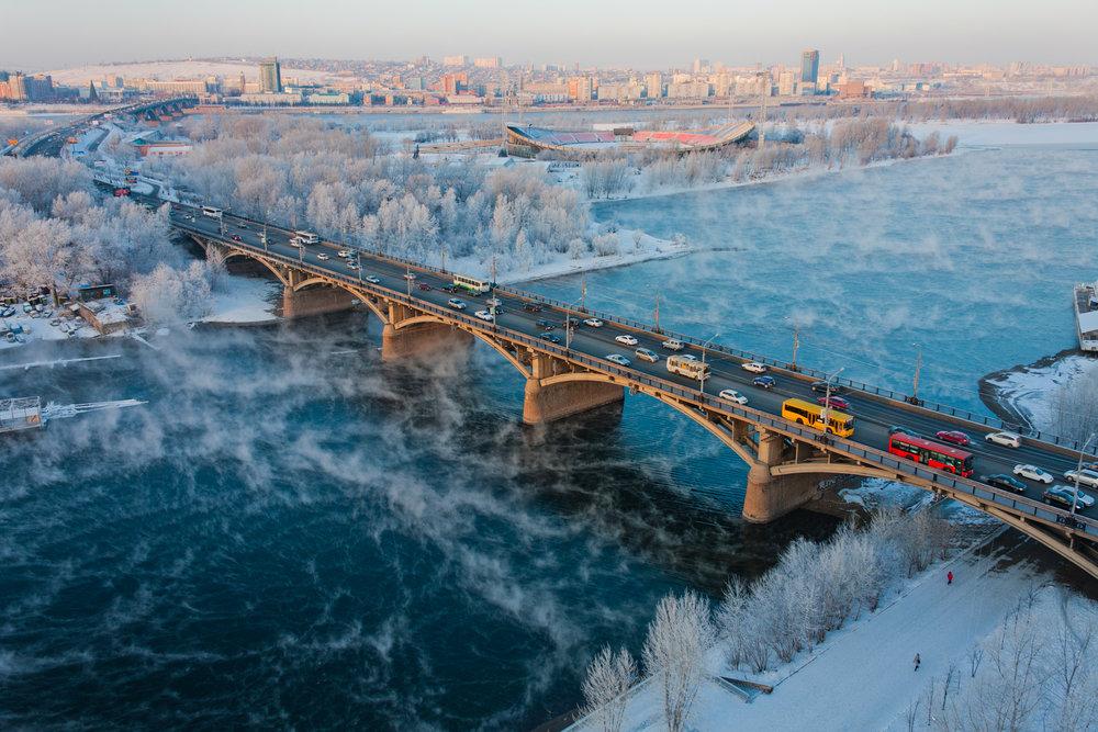 Vitaliy_Raskalov_4.jpg