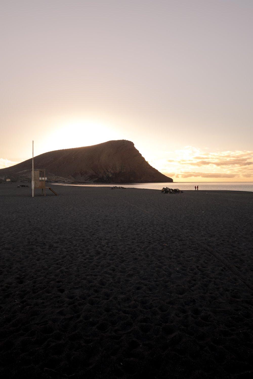 German Kholmov in Tenerife for Alter-View 9.jpg