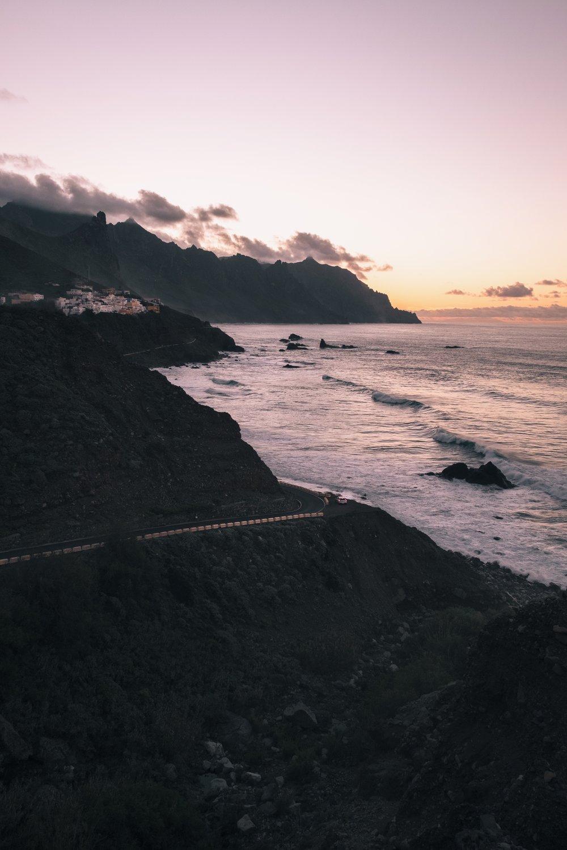 German Kholmov in Tenerife for Alter-View 2.jpg