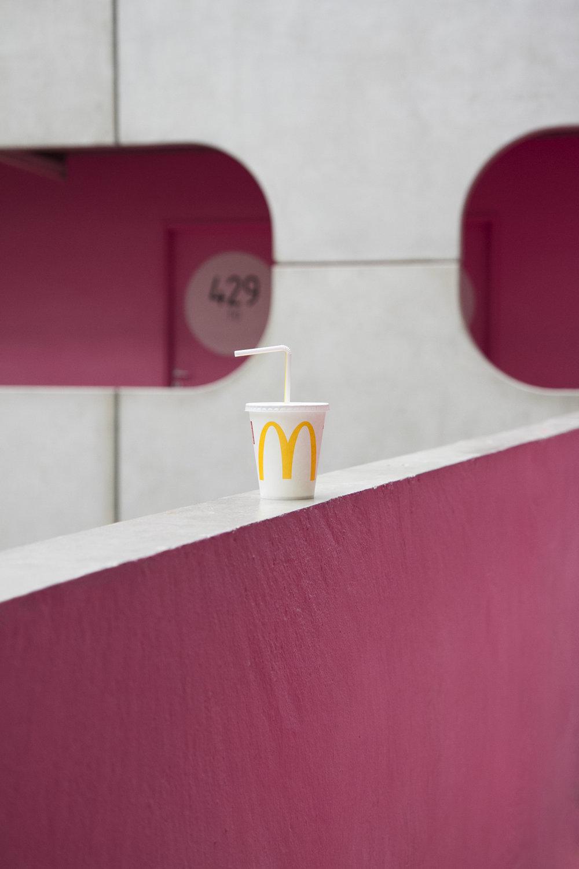 McDonalds x Raul Cabrera_5.jpg