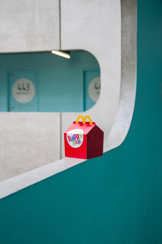 McDonalds x Raul Cabrera_11.jpg