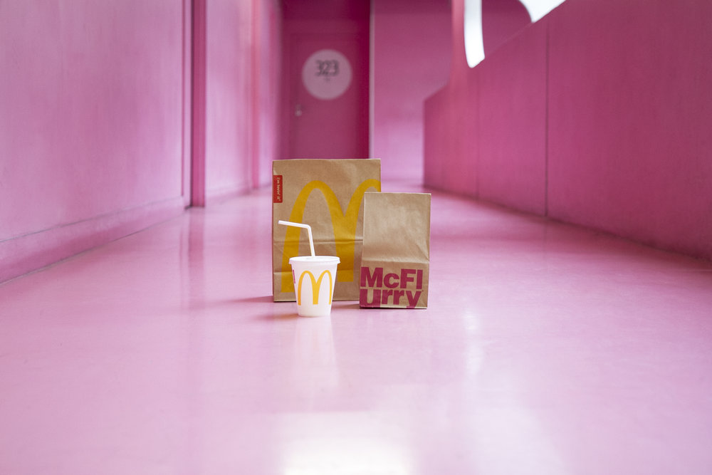 McDonalds x Raul Cabrera_3.jpg