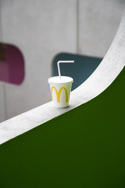 McDonalds x Raul Cabrera_4.jpg