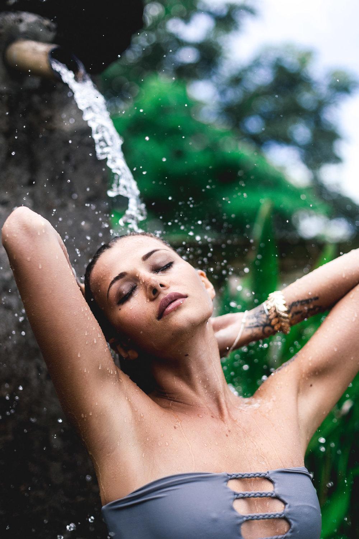 Misha_De-Stroyev_Water.jpg