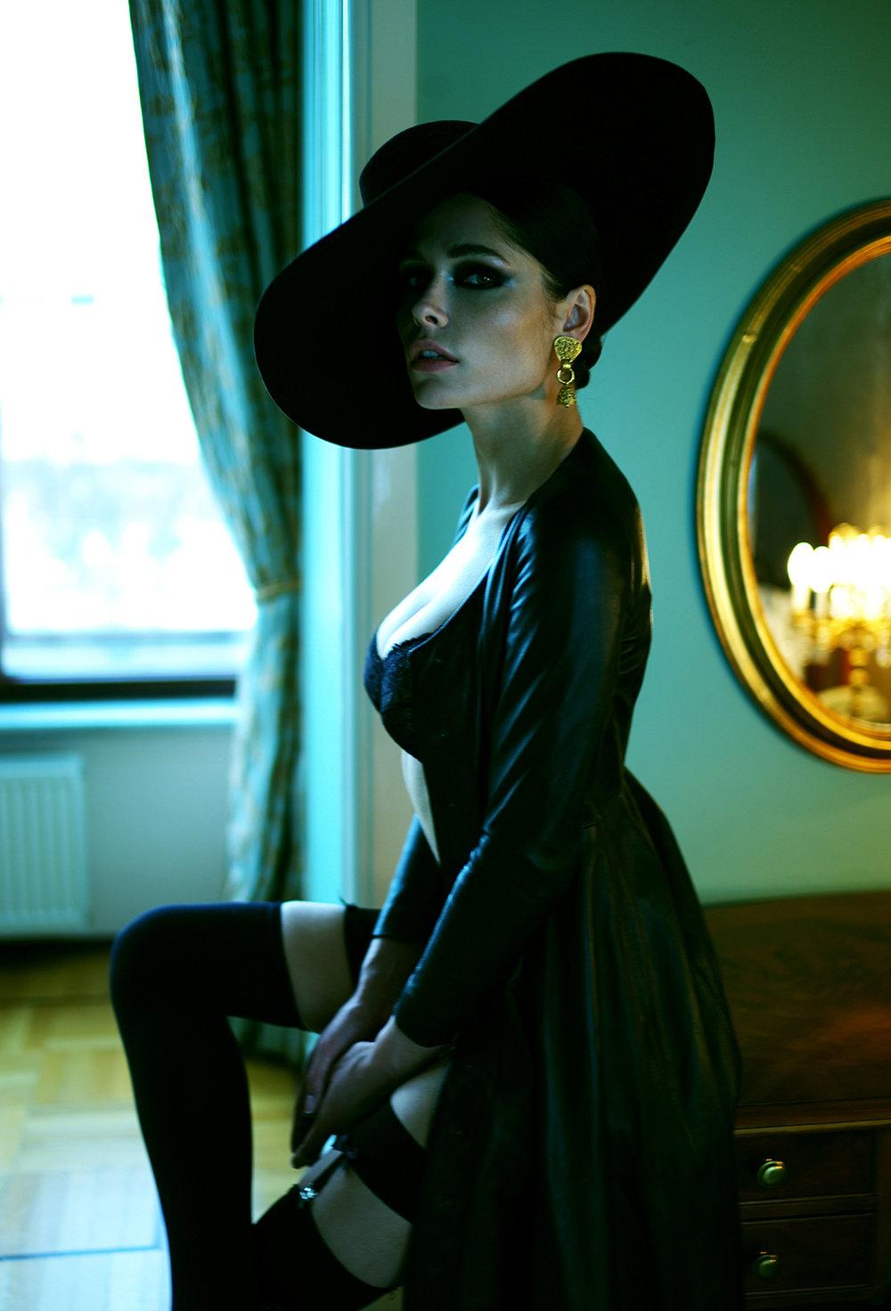 Alter-View_Photographer_Timofey_Kolesnikov_17.jpg