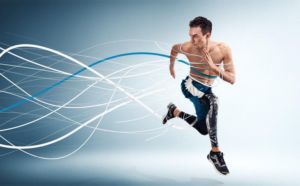 Misha De-Stroyev - Sports Concept 1.jpg