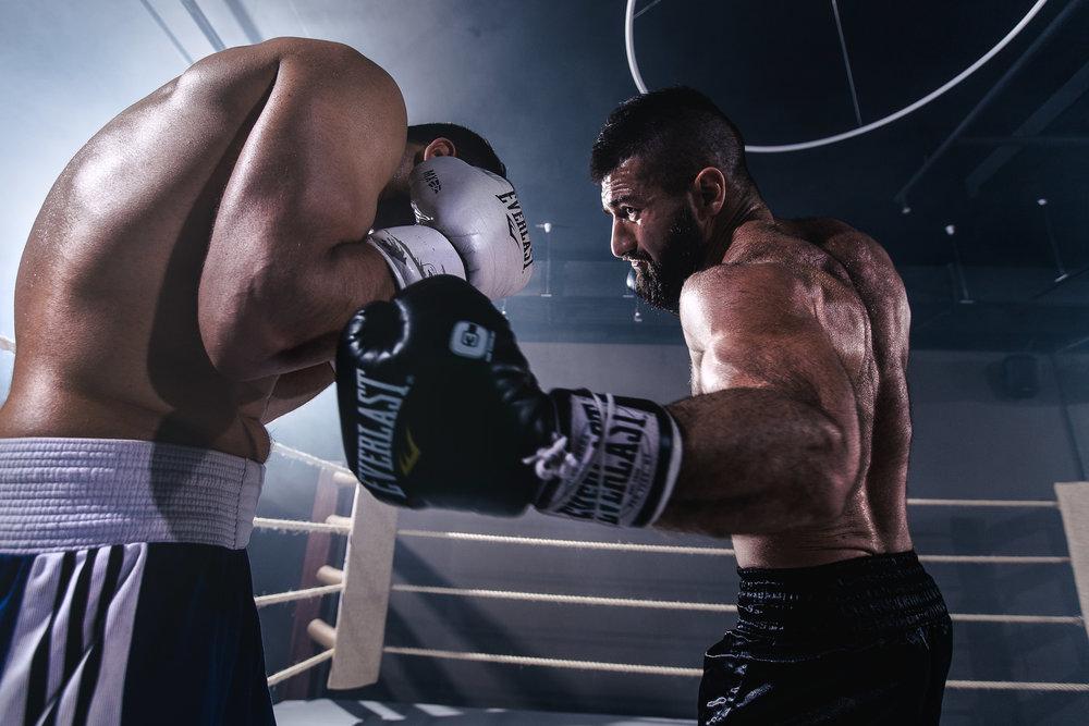 Misha De-Stroyev - Boxing 5.jpg