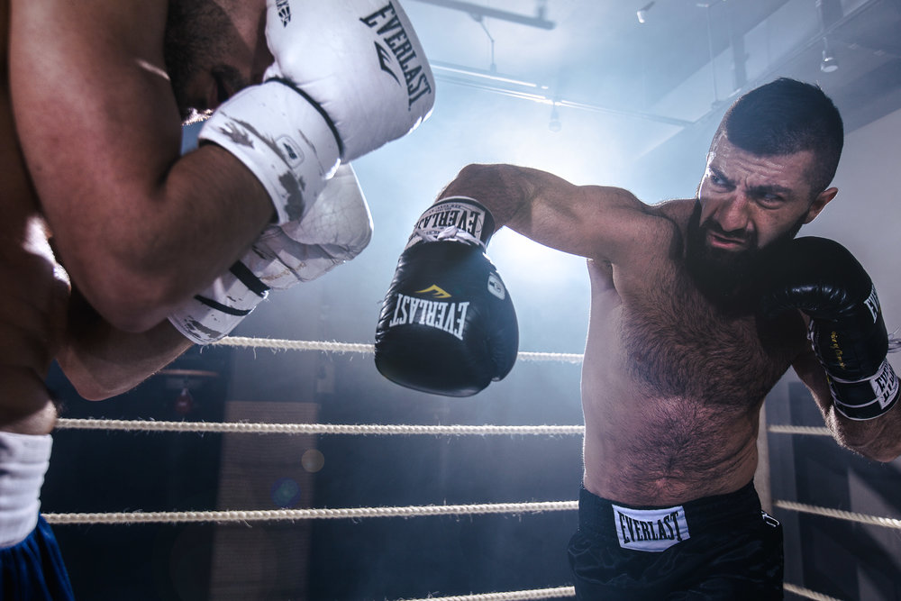 Misha De-Stroyev - Boxing 8.jpg